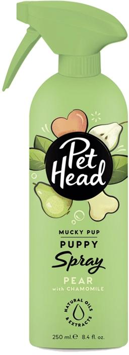 Pet Head Mucky Puppy Sprej 300ml