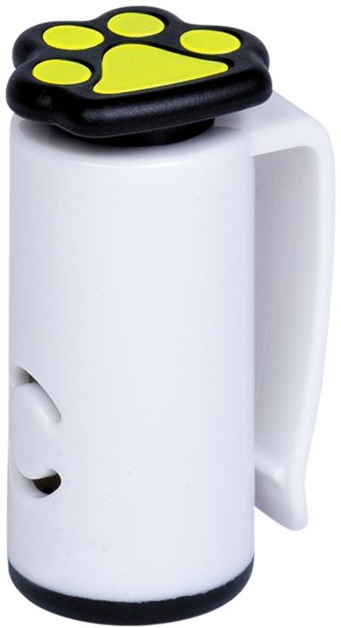 Nobby tréninková pomůcka klikr 6 x 3,5 cm
