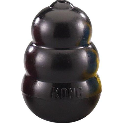 Kong Extreme XXL odolná hračka 16cm