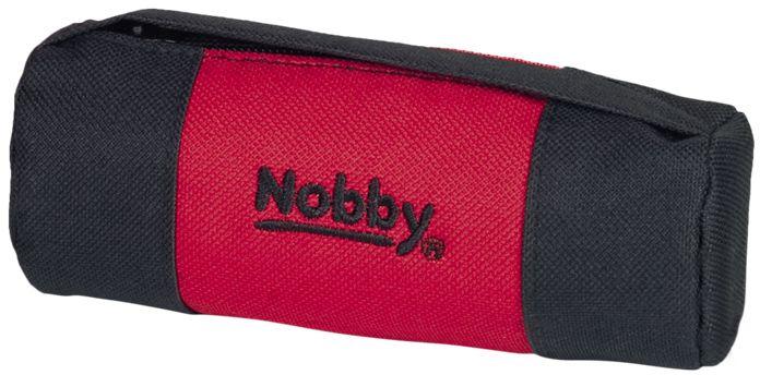 Nobby Snack Dummy zásobník na pamlsky S 15x6cm
