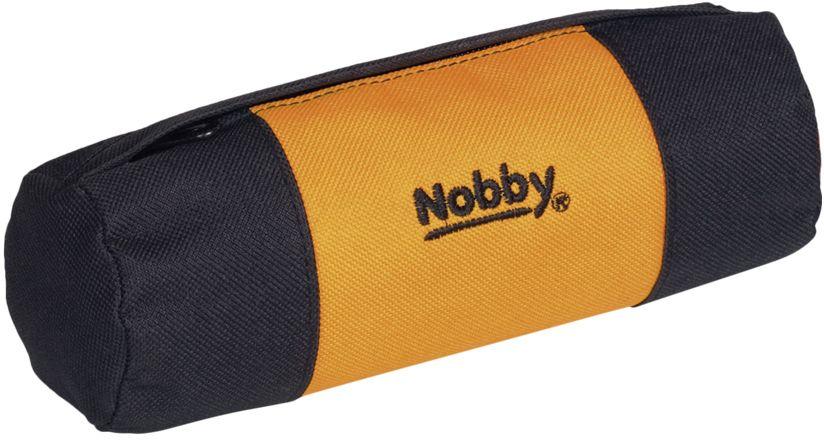 Nobby Snack Dummy zásobník na pamlsky M 20x7cm