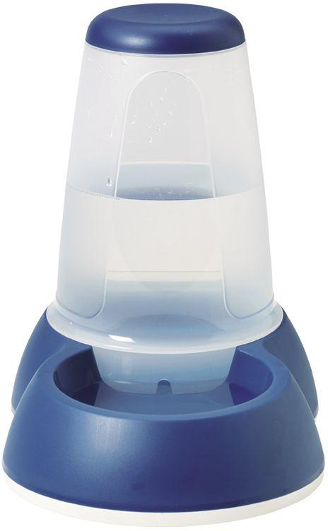 Savic Loop Water Store dávkovač vody modrý 3,0 l
