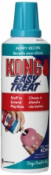 Kong Easy Treat motivační pasta Puppy 226g