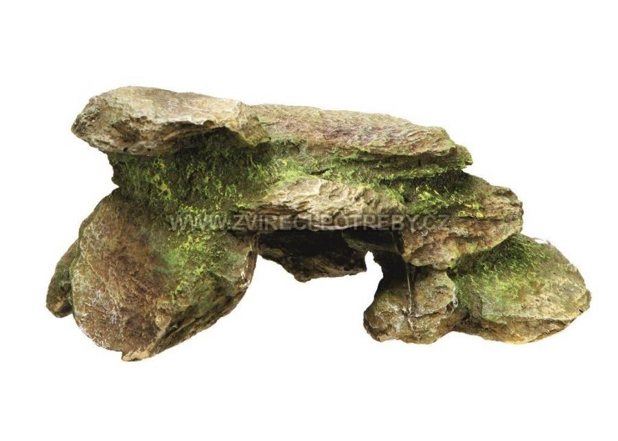 Nobby akvarijní dekorace kámen 15,5 x 10,5 x 7 cm