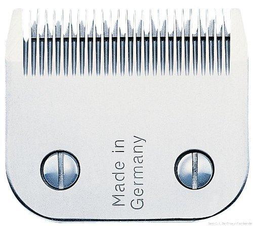 Moser 1225-5870 stříhací hlavice 7mm